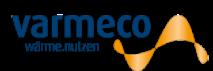 varmeco-Logo
